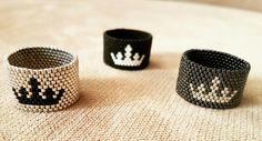 Rings king yüzük Kral delica