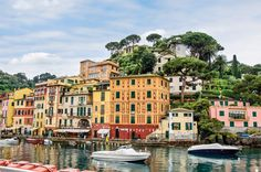 The Rivieras: France, Italy & the Isles a 15 Day Small Ship Cruise with Grand Circle Cruise Line.