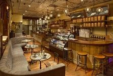 Coffee shop ideas - Google Search