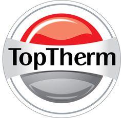 Acesse o site www.toptherm.com.br e faça os seus pedidos - TopTherm é mais um de nossos clientes em Sinergia com o mercado publicitário!