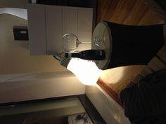 Lampada LaDina mega!