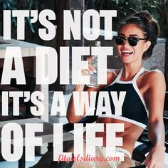best diet to lose weight