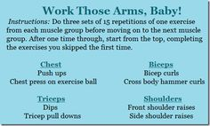 Do 3 times. Workout by PBFingers Lower Ab Workouts, Body Workouts, Circuit Workouts, Workout Kettlebell, Workout Exercises, Fitness Exercises, Workout Routines, Workout Fitness, Cardio