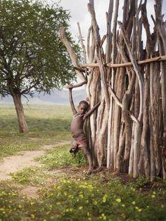Etiopia   Insolit Vi