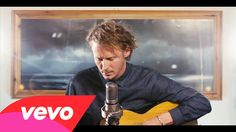 Ben Howard - In Dreams (Solo Session)...he blows my mind...