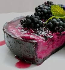 blackberry cake - Google Search