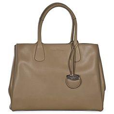 Ferragamo Nolita Sesame Leather Handbag - Tan Salvatore Ferragamo http://www.amazon.com/dp/B00FJT6HHC/ref=cm_sw_r_pi_dp_ImG8tb1WVW5GT