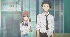 The 15 Most Underrated Romance Anime You Should Check Out High School Romance Anime, Best Romance Anime, Funny Romance, Voice Acting, A Silent Voice, Deaf Actress, Mitsuha And Taki, Comedy School, Anime Dubbed