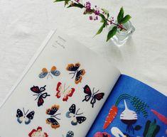 YUMIKO HIGUCHI | BOOK