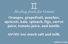 Actually... I need salt.. Doctors orders. I'm not joking