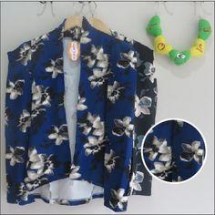 Jual Baju fashion online di daerah wilayah malang jatim yang paling trendi Malang, Fashion Online, Korea, Kimono Top, Tops