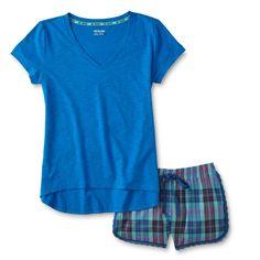 e344de216ea6 32 Best Pajamas images