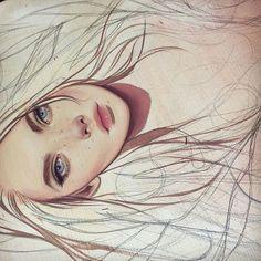 By @kelseyjbeckett - #Artatte.
