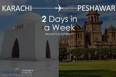 #shaheenair #airline #Karachi #Peshawar #Pakistan