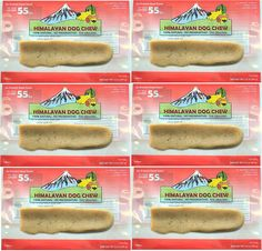 Large Himalayan Chews Dog Chew Treat Made of Yak Milk 198 Total Oz >>> Visit the image link more details. (This is an affiliate link) Dog Snacks, Dog Treats, Ancient Recipes, Types Of Cheese, Dog Food Storage, 6 Pack, Dog Items, Dog Chew Toys, Dog Diapers