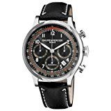 ad: 66% OFF!!! Baume & Mercier Mens Capeland Automatic Chronograph Watch  List Price:  $4350.00     Deal Price: $1495.00     You Save: $0.00 (0%)    66% OFF!!! Baume & Mercier Mens Capeland Automatic Chronograph Watch    Expires Nov 9, 2017  https://www.amazon.com/Baume-Mercier-10001-Capeland-Chronograph/dp/B005O0R4LE/ref=xs_gb_rss_AOIEW5X4U3ZAC/?ccmID=380205&tag=atoz123-20