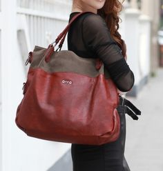 New 2013 Fashion Desigual OPPO Brand Handbags Genuine Leather Shoulder Bags Women Messenger Bag Women Handbag Items Totes Bolsas