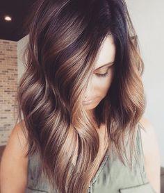 Hair inspiration- something similar to this