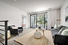#telethon #telethonhome #loungeroom #sittingroom