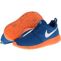 Back to school shoes I want #roshearmy