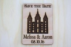 Hey, I found this really awesome Etsy listing at https://www.etsy.com/listing/232443480/50-wooden-save-the-date-magnets-salt