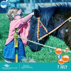 School Holiday fun at Royal Randwick this Saturday for our family friendly Randwick Community Race Day! Plenty of FREE activities to entertain the kids including pony rides face painting jumping castle Stage shows Paw Patrol Teenage Mutant Ninja Turtles footy fun & more! Visit theatc.com.au for info #royalrandwick #familyfun #schoolholidays #pawpatrol #ponyride #atc #communityday        Paw Patrol Sky Party Cake Toy