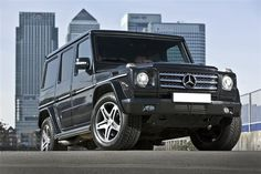 Buy supreme quality Mercedes G-class reconditioned engines in matchless price For more detail:https://www.germancartech.co.uk/series/mercedes/gclass/engines