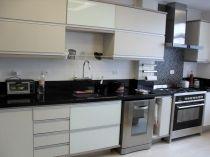 cozinhas-planejadas-todeschini-modernas-24