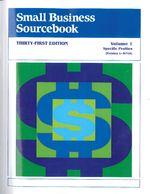 Marvin A Pomerantz Business Reference HD2346.U5 S65  http://infohawk.uiowa.edu/F/?func=find-b&find_code=SYS&local_base=UIOWA&request=000779957