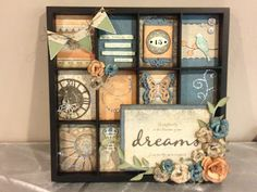 Personal Touch Scrapbooking: Close to my Heart Regional Celebration