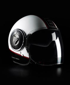 Details about THE DEADPOOL HELMET GLOSSY BLACK RED MOTORCYCLE ABS CUSTOM AIRBRUSH LAMP Size: L