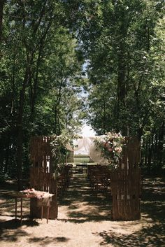 matrimonio al convento dell'annunciata