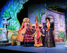 Google Image Result for http://rakstagemom.files.wordpress.com/2011/07/cinderella-bpw-robyn-bydalek-as-portio-trisha-hart-ditsworth-as-joy-and-kathi-osborne-as-stepmother.jpg