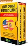 Learn Spanish Beginners Bundle: The Ultimate Audiobook Bundle for Learning Spanish: Speak in Your Car Like Crazy Language Lessons Level 1 & 2 Vocabulary . Instruction for Travel and Conversation by Thrive Language Audiobooks (Author) US Common Spanish Phrases, Spanish Help, Spanish Lessons, How To Speak Spanish, Ways Of Learning, Teaching Methods, Language Lessons, Foreign Language, Vocabulary Instruction
