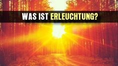 Was ist Erleuchtung? Movies, Movie Posters, Films, Film Poster, Cinema, Movie, Film, Movie Quotes, Movie Theater