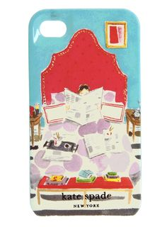 kate-spade-news-in-bed-phone-case-new-york