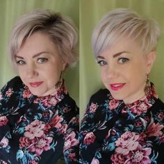 Latest Trend Pixie and Bob Short Hairstyles 2019 A password will be e-mailed to you. Latest Trend Pixie and Bob Short Hairstyles Trend Pixie and Bob Short Hairstyles Modern Bob Hairstyles, Cool Short Hairstyles, Hairstyles With Bangs, Summer Hairstyles, Bob Haircuts For Women, Haircut For Older Women, Pixie Haircuts, Short Hair Cuts, Short Hair Styles