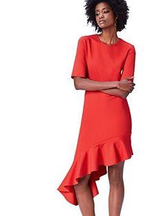 fb76baa02 Vestido de fiesta corto  vestidosdefiesta  moda  mujer  outfits  fashion   vestidos