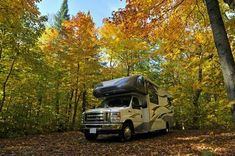 Minnesota RV campgrounds offer the freedom and flexibility you want. Enjoy Minnesota State Parks and National Forest Campgrounds. Rv Parks, State Parks, Minnesota Camping, Rv Financing, Rv Campgrounds, Travel Images, Travel Pics, Travel Pictures, Worldwide Travel