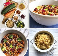 La libreta morada Breakfast, Food, Sweet Treats, Morning Coffee, Meals, Yemek, Eten