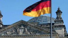 """تم اليوم الإثنين بالعاصمة الألمانية برلين """"التوقيع على إتفاق شراكة بين تونس وألمانيا يتمثل في"""
