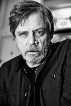Star War 3, Mark Hamill, Photoshoot, Stars, Movies, Men, Collection, Sweet, Candy