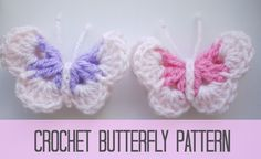 Here is a really cute project that is so quick and easy to do. I made my Butterfly into a cute broach, but you could use these as embellishments for all different projects. You can… View Post