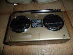 Walkman Universum CPR 4035 City Bummler A sammlerstueck mit fehlern smal errors 2