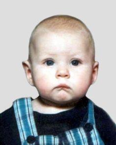 Samuel Tarkington     Missing Since Apr 9, 1999   Missing From Trinidad, TX   DOB Sep 22, 1997