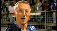 #Homburg - 1.FC Saarbruecken 1:1 [1:1] --- 14.9.2007  #Saarland Fussball-Club 08 Homburg-Saar e.V - 1. FC Saarbruecken 1:1 Oberliga Rheinland-Pfalz/Saar [8. Spieltag] Fr. 14.09.2007 um 18:15 Uhr  Tore: 0:1 Nazif Hajdarovic [41.], 1:1 Michael Petri [44., Handelfmeter]  Schiedsrichter: Florian Benedum Zuschauer: 10000  Fussball-Club 08 Homburg-Saar e.V.:  Thorsten Hodel, Jeremy Gross, Rouven Weber, Pascal Thielen, Christoph Holste, Pierre Reguette, Michael Berndt, Joerg Federme