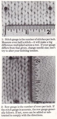 Be sure to check out Knitting Pattern Index from Grandmother's Pattern Book.