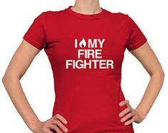 Afbeeldingsresultaat voor fire fighter t-shirt