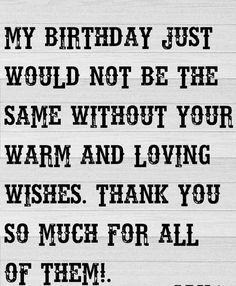 Thank You So Much, Wish, Math Equations, Wallpaper, Phone, Birthday, Hipster Stuff, Telephone, Birthdays