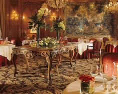 hotel le bristol paris france is one of Luxury Hotel Experts 5 Star Hotels. Enter to find the best hotel le bristol paris deal Deals and Complimentary Amenities Le Bristol Paris, Hotel Bristol, Palaces, Paris Romance, Palace Hotel, French Country House, Paris Hotels, Repurposed Furniture, Best Hotels